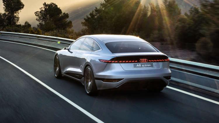 Audi_A6_e-tron_concept_13
