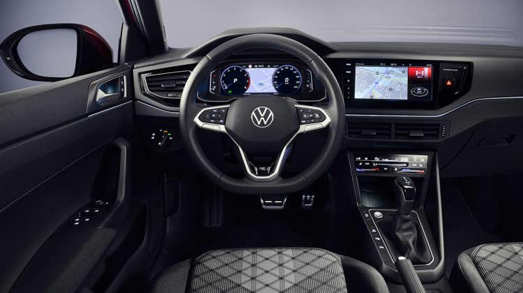De nieuwe Volkswagen Taigo onthuld (7)