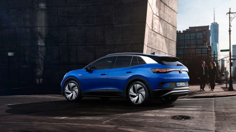 Volkswagen ID4 onthuld (3)