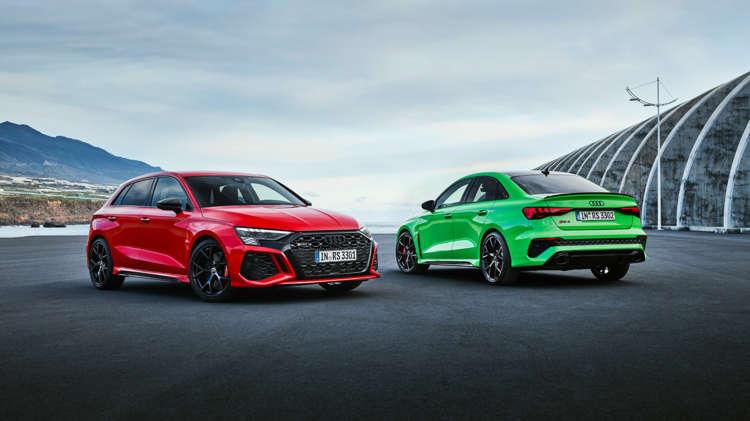 Nieuwe Audi RS3 nb (18)
