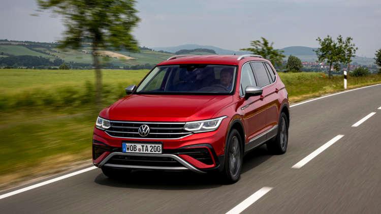 Nieuwe Volkswagen Tiguan Allspace vanaf nu te bestellen (7)
