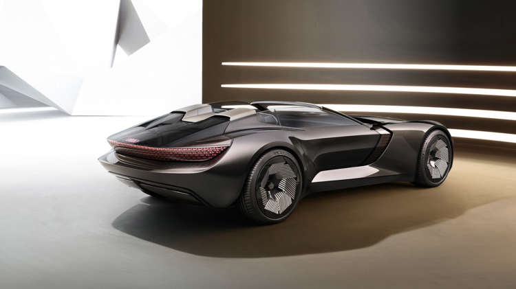 Audi Skysphere Concept (5)