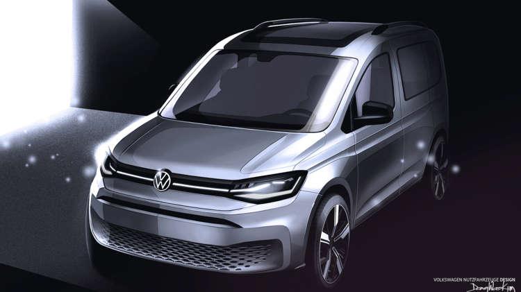 Nieuwe Volkswagen Caddy dynamischer en ruimer dan ooit 1 - kopie (3)