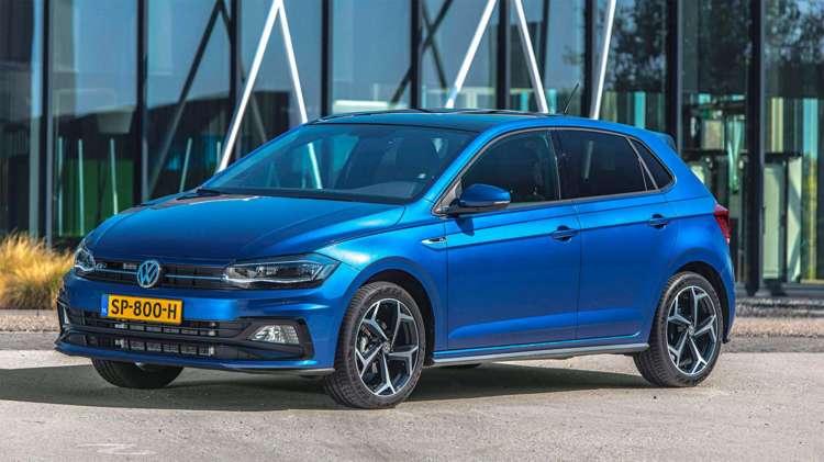 Volkswagen_Polo_1