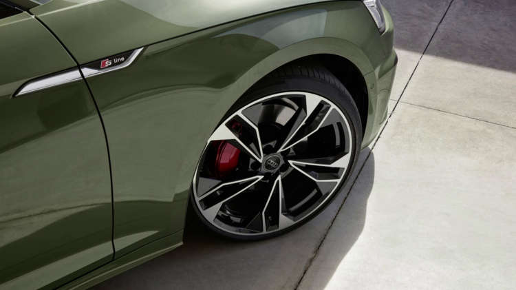 Audi Voorjaarsacties 2021 - Bandenwissel v2 (2)