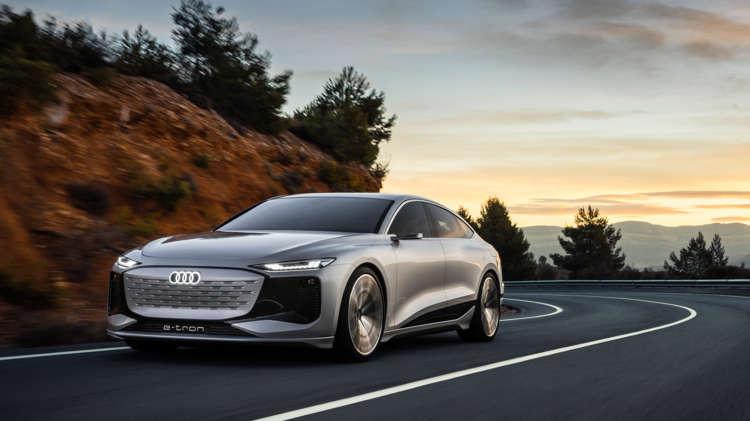 Audi_A6_e-tron_concept_7