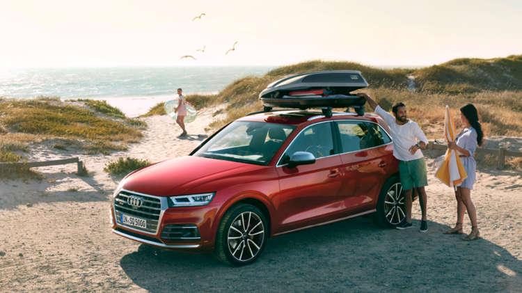 Audi Zomercheck - Visuals (3)