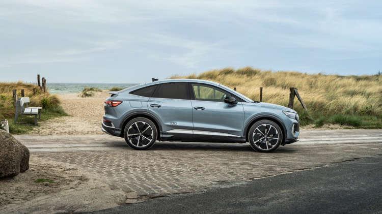 Prijzen Audi Q4 Sportback e-tron bekend (13)