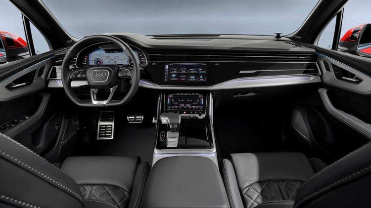 Nieuwe_Audi_Q7_onthuld_-_1_16