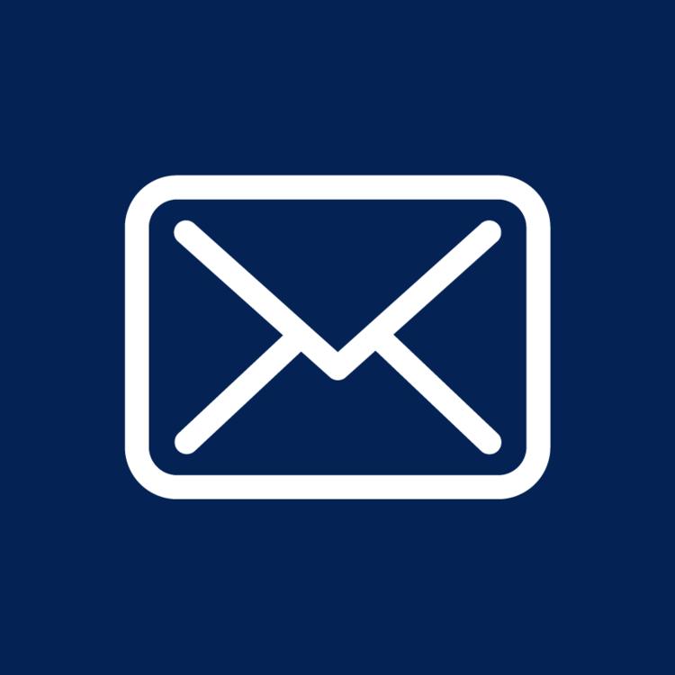 2 - Mail