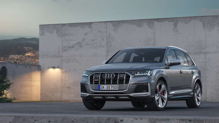 Audi SQ7 TDI_0004_a199528-large-314541