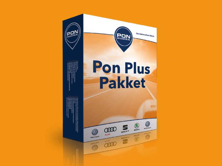 Pon_Plus_Pakket_-_Blok_4