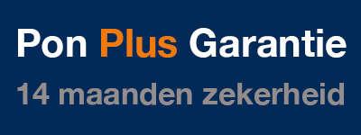 PonPlusGarantie_1