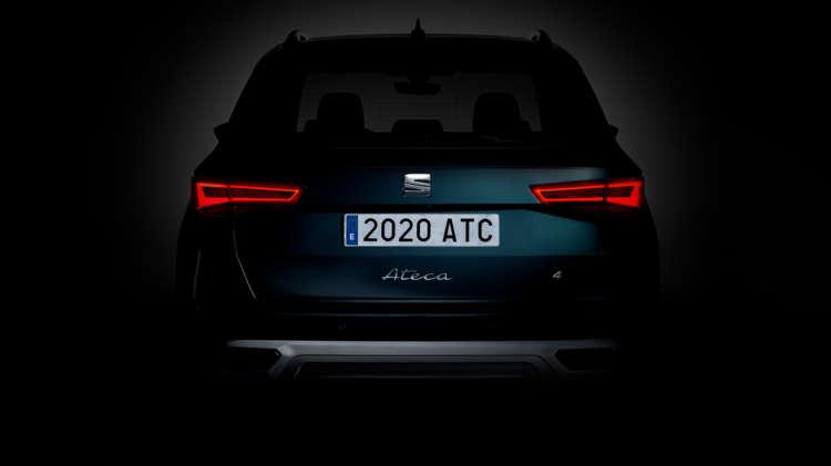 seat-ateca-2020-visual-2