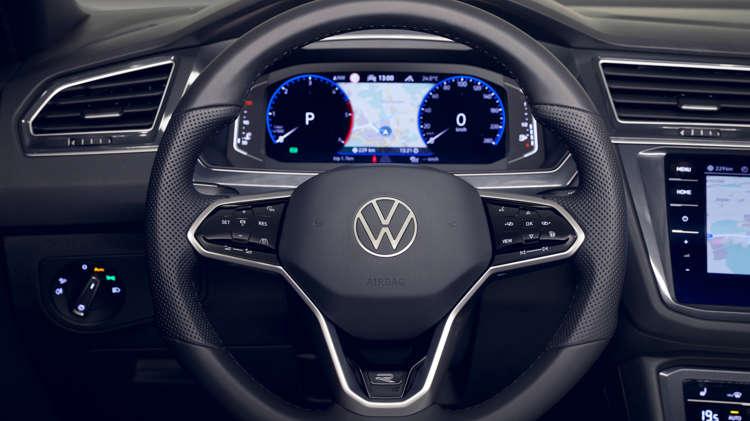 Vernieuwde Volkswagen Tiguan onthuld (29)