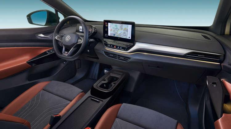 Volkswagen ID4 onthuld (30)