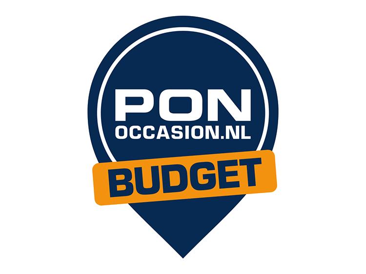 Pon_Occasion_Budget_label_medium