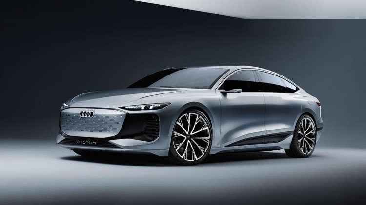 Audi_A6_e-tron_concept_1