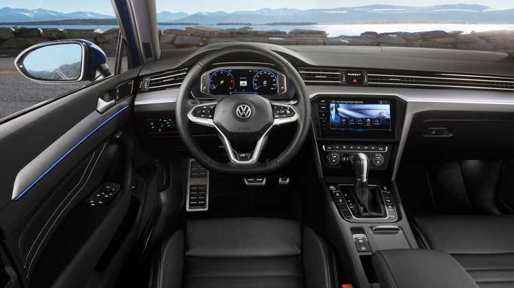 Volkswagen Passat_0011_passatvariant1-988017