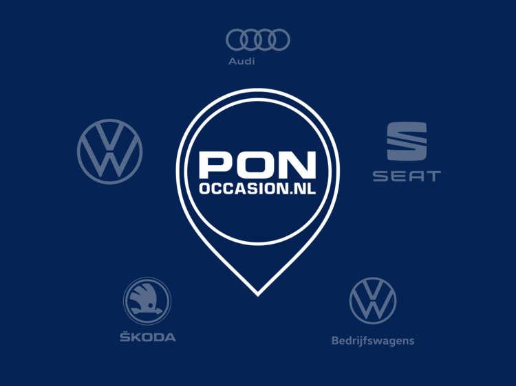 POC-logo-blauw-vlak-v2