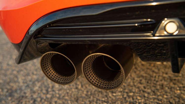 Volkswagen prijst 300 pk sterke T-Roc R (12)