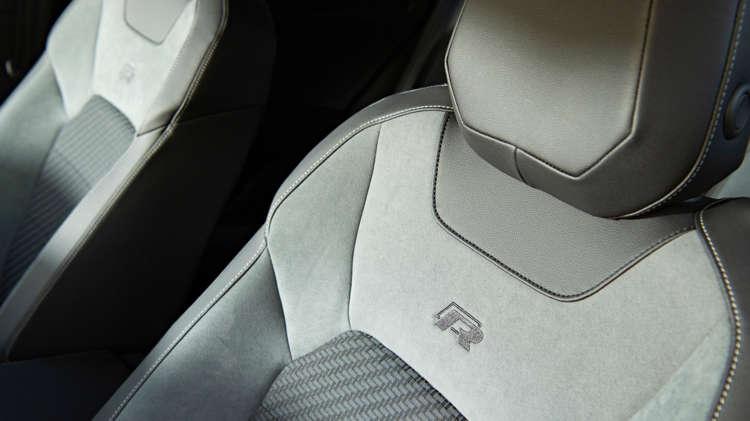 Volkswagen prijst 300 pk sterke T-Roc R (15)