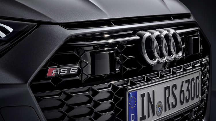 Audi RS 6 Avant en RS 7 Sportback de prijzen 7