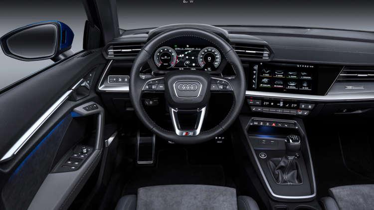 Audi-A3-2020-13