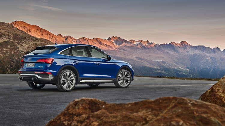 Audi_Q5_Sportback_4