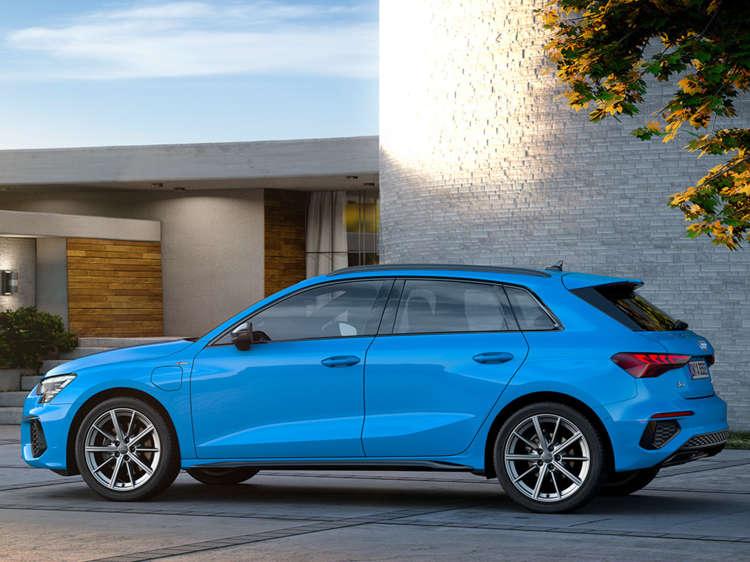 Audi A3 Sportback Plugin-4-small