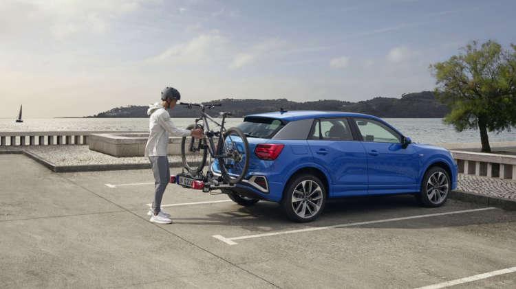 Audi Voorjaarsacties - Accessoires 2021 v2 (3)
