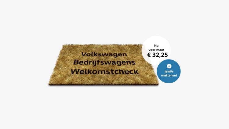 HEADER_Volkswagen_Bedrijfswagens_Welkomstcheck