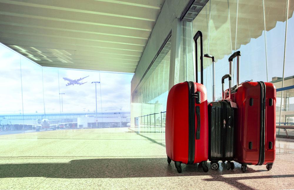 Czy warto ubezpieczyć bagaż