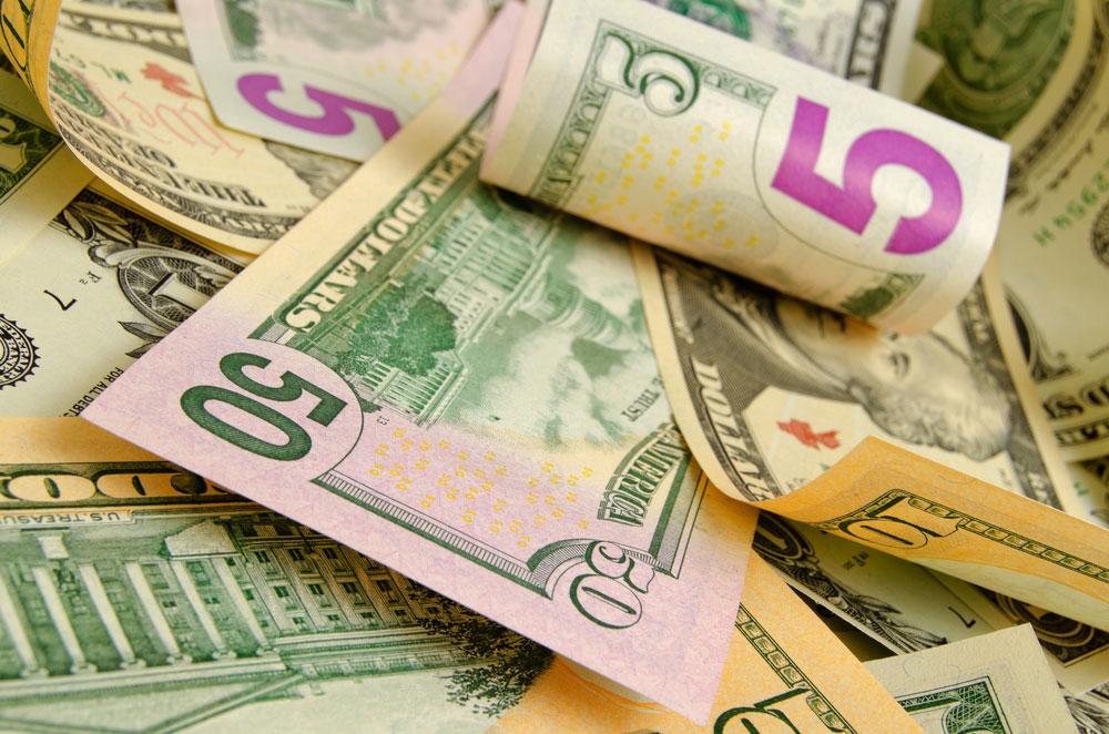 Czym jest przewalutowanie kredytu