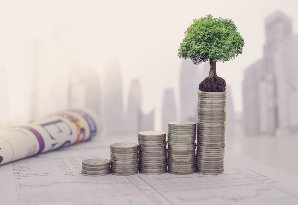 Kiedy warto się starać o kredyt inwestycyjny