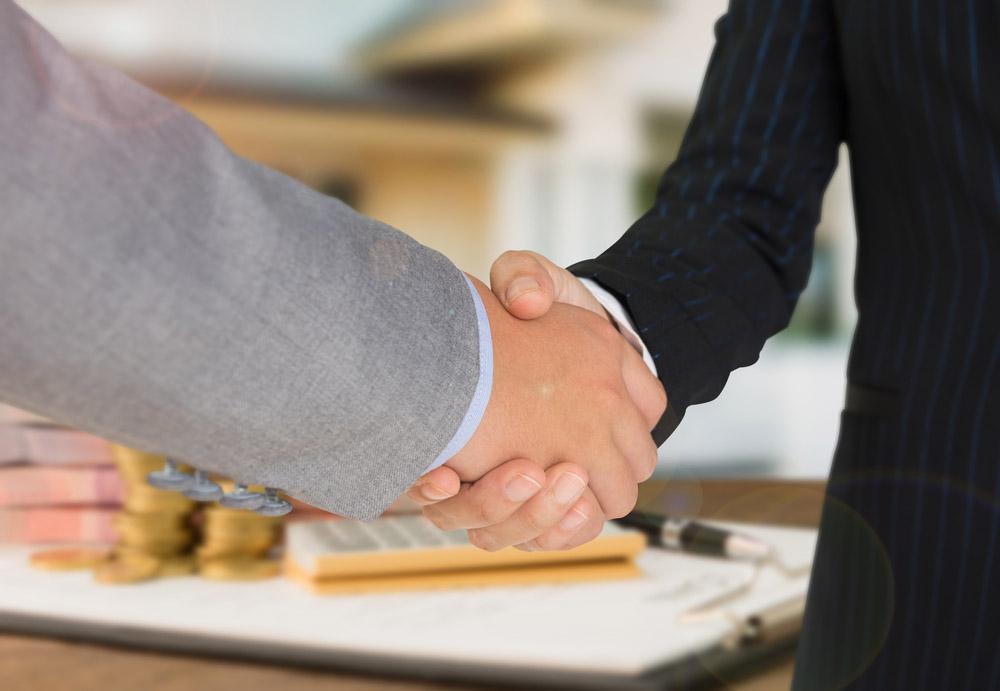 Kredyt gotówkowy czy pożyczka gotówkowa