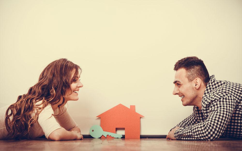 Kredyt hipoteczny – porównanie ofert