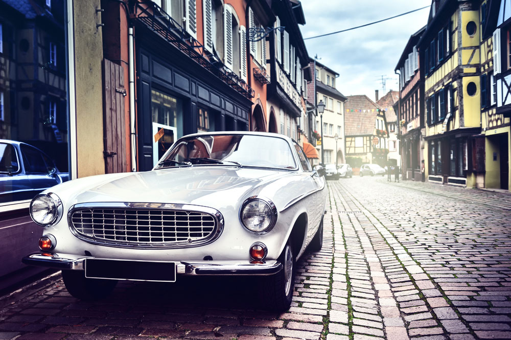Leasingowanie samochodu – czy warto skorzystać z ubezpieczenia GAP