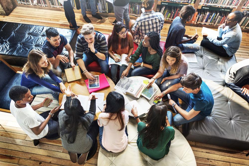 Preferencyjny kredyt studencki – kiedy i w jaki sposób można uzyskać