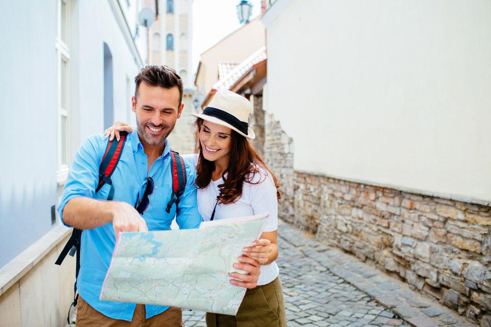 Ubezpieczenie odpowiedzialności cywilnej w podróży