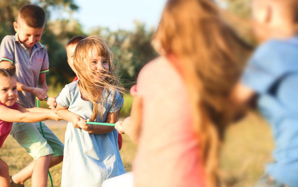 Ubezpieczenie szkolne – czy warto