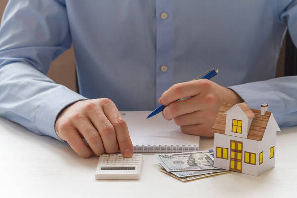 Dokumenty do kredytu hipotecznego - co należy przygotować?