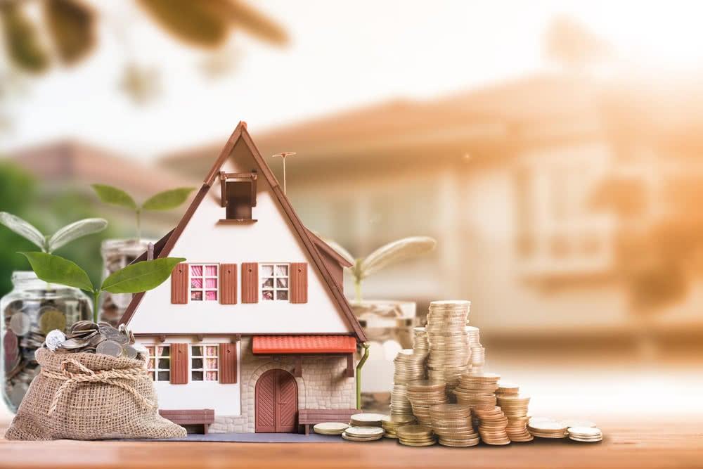 Kredyt hipoteczny - na co zwrócić uwagę?
