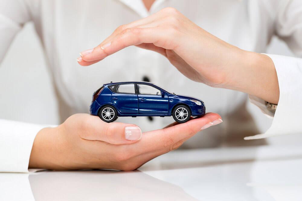 Sprawdzenie OC: Jak sprawdzić czy samochód jest ubezpieczony?