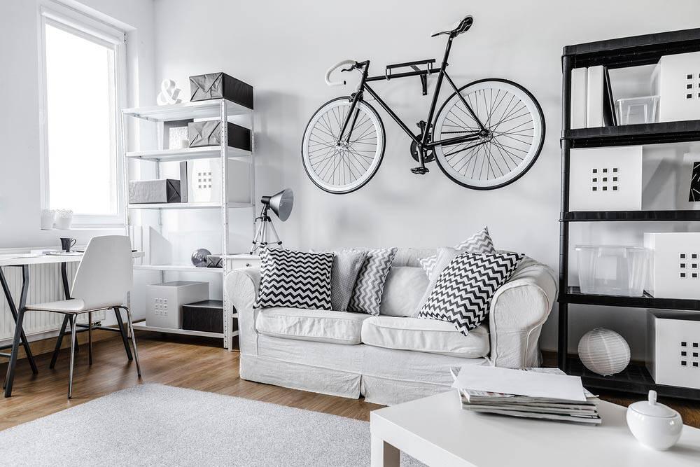 Ubezpieczenie mieszkania dla wynajmujących