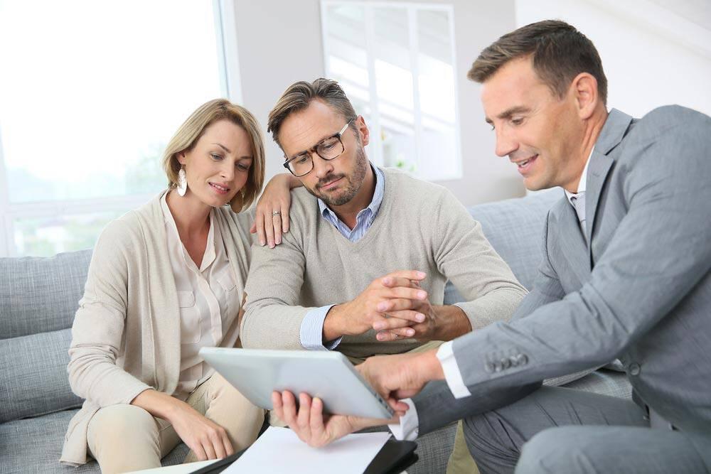Ubezpieczenie pomostowe w kredycie hipotecznym
