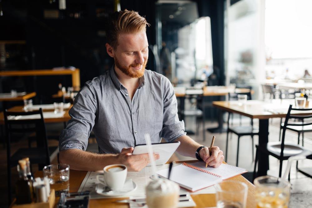 Kredyt czy bezzwrotna dotacja na rozpoczęcie działalności gospodarczej