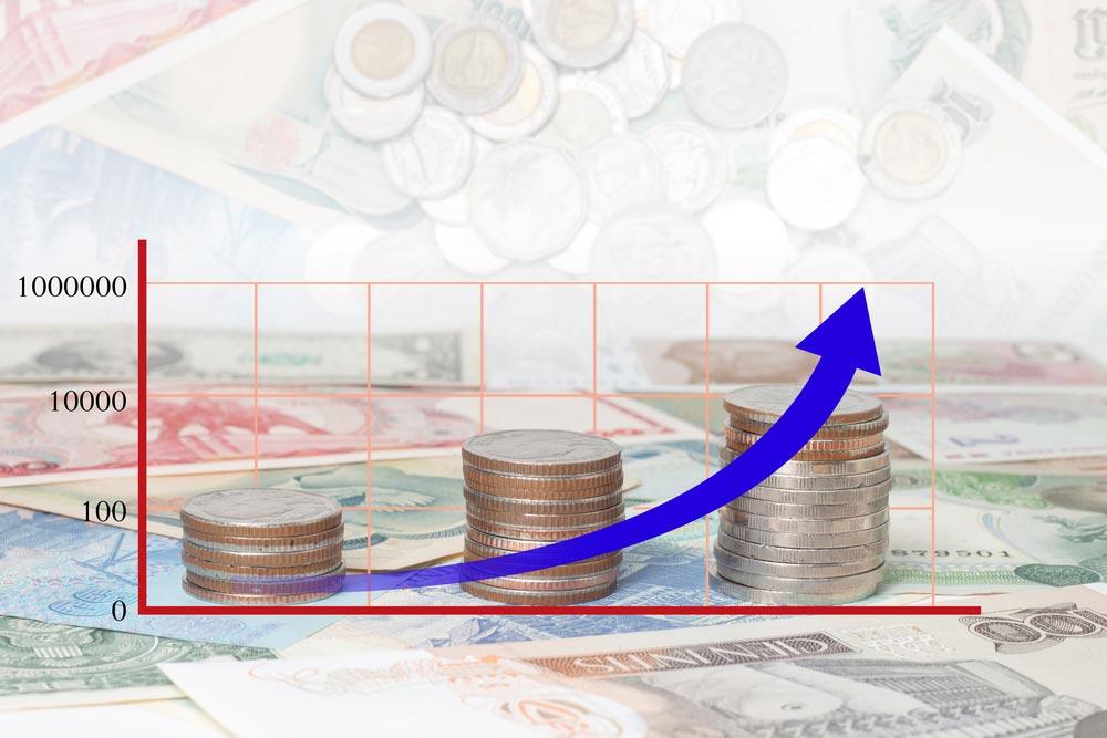 Lokata w banku czy inwestycje alternatywne