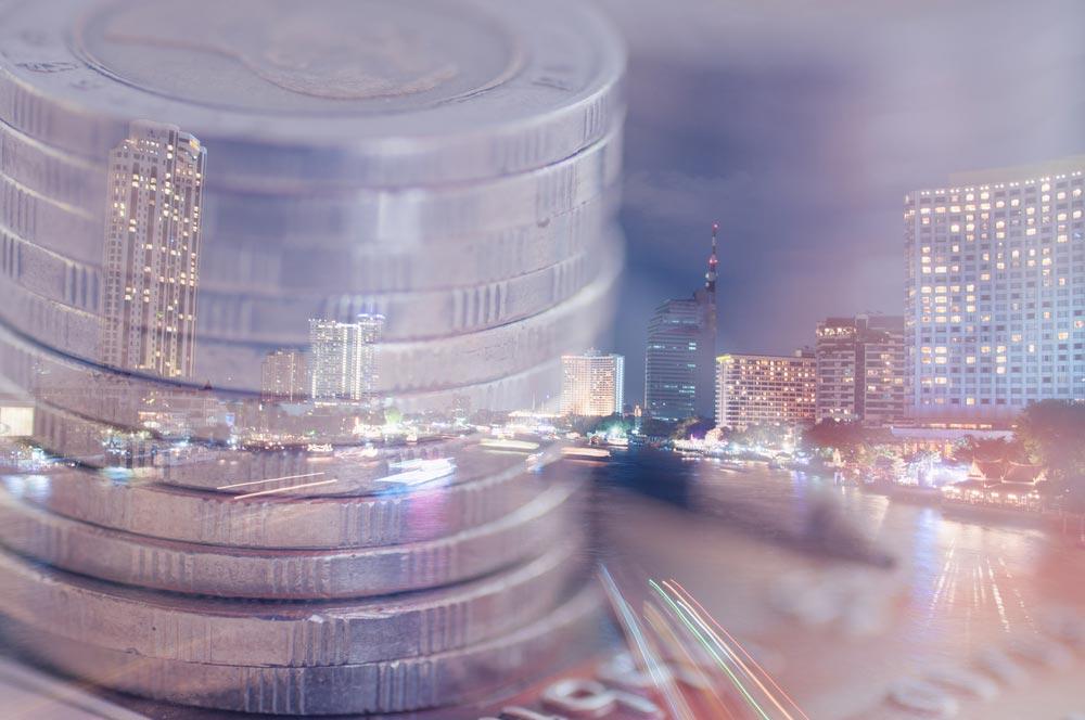 Przewalutowanie kredytu we frankach szwajcarskich