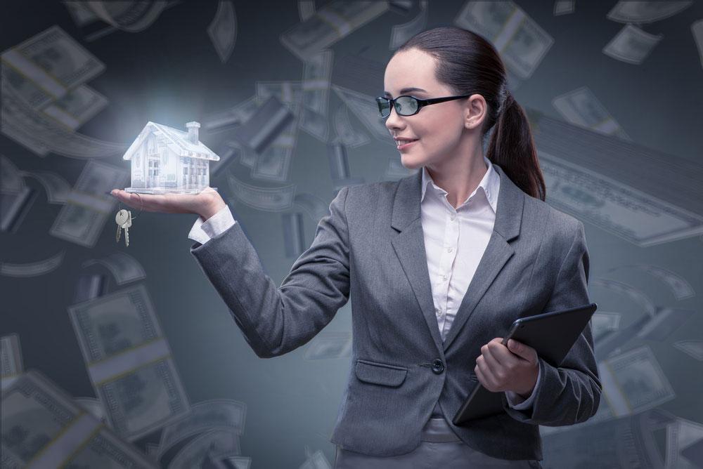 Ubezpieczenia kredytu hipotecznego - rodzaje